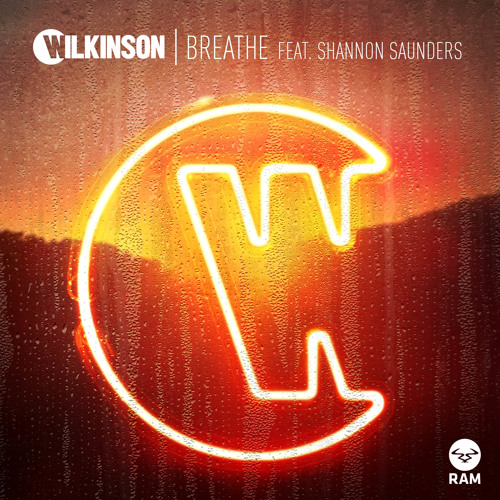 "[DRUM & BASS] Wilkinson ft. Shannon Saunders – ""Breathe"""