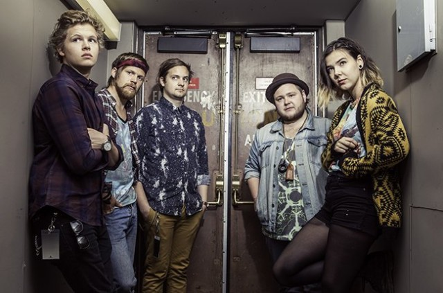 of-monsters-and-men-roger-kisby-2014-billboard-650