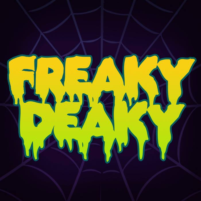 [CONCERTS & FESTIVALS] Freaky Deaky 2015 Pre-Show Playlist