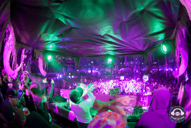 Shambala 2015 LOW RES (67 of 78)