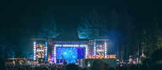 [FESTIVAL RECAP] The Slippery Success of Snowglobe 16′