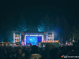 snowglobe festival the sights and sounds lexy galvis