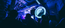 [FESTIVAL RECAP] Day for Night Unites Musicians and Visual Artists Like Never Before