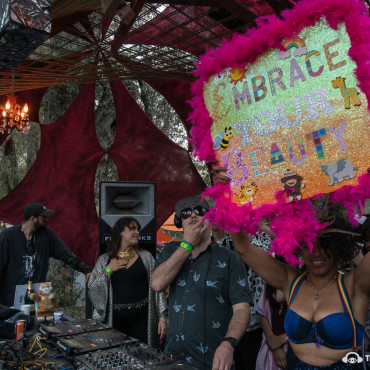 DesertHearts_2017_TheSightsAndSounds_KrisKish-11