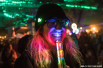 Lucidity2017_TheSightsAndSounds_KrisKish-52
