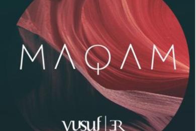 Yusuf - Maqam