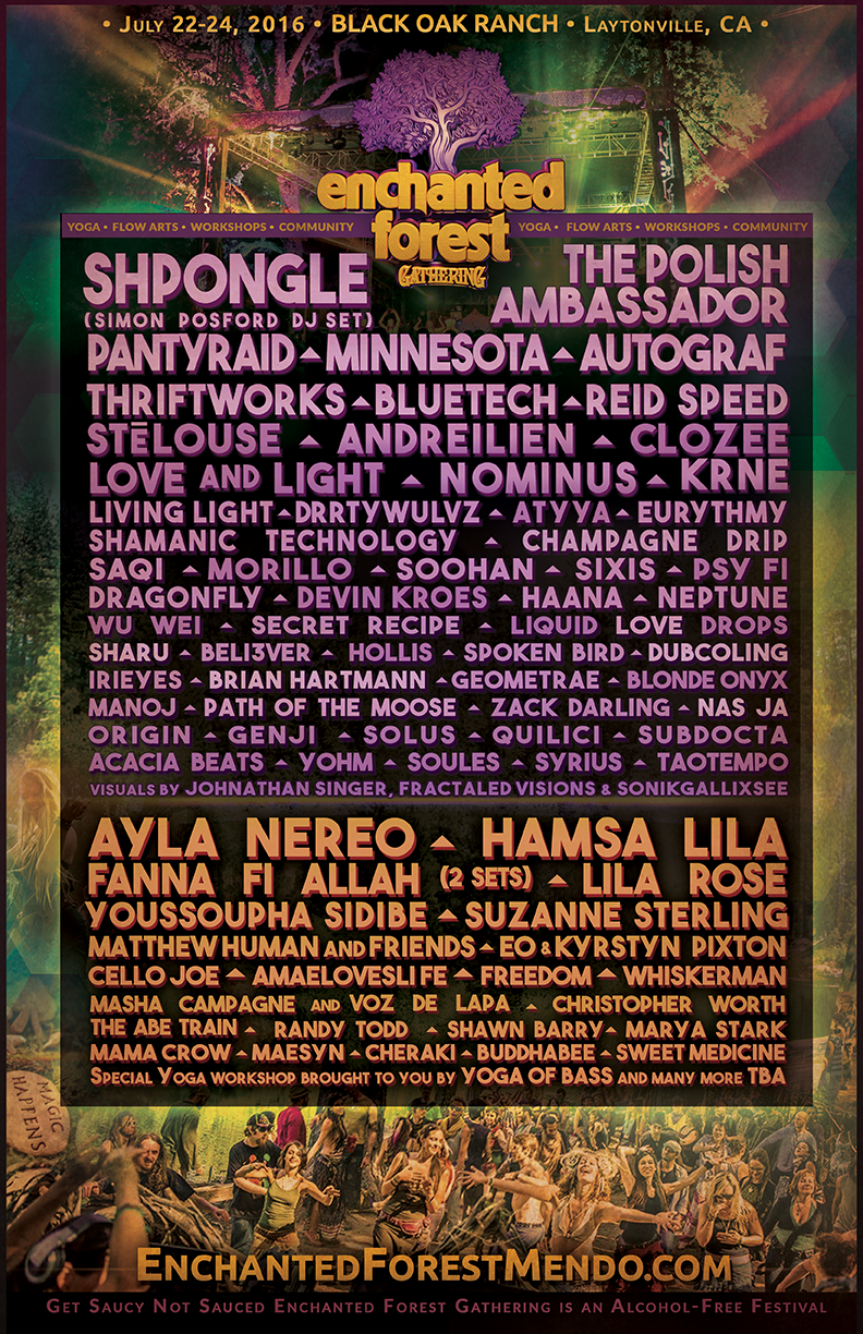 EF2016-Lineup-Poster