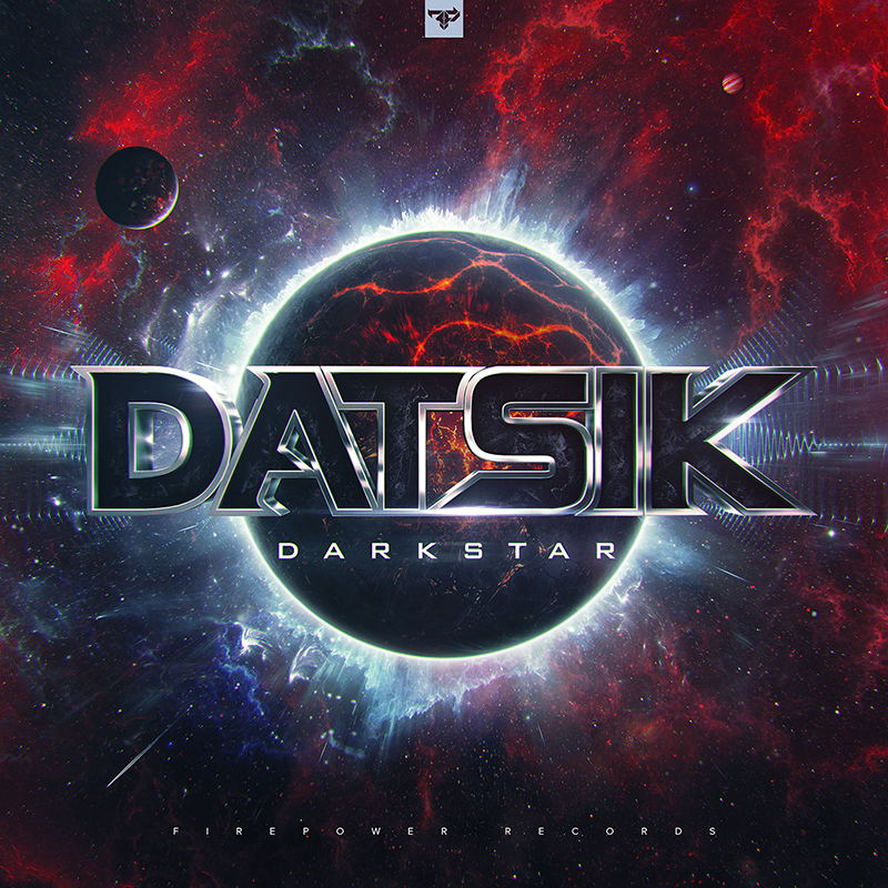 [DUBSTEP] Datsik Stays True To His Roots on Latest Firepower EP