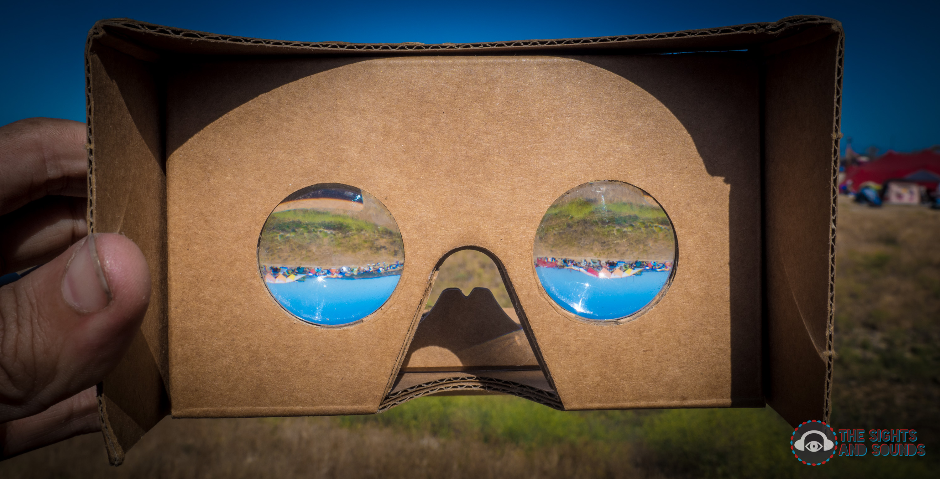 How Will VR Impact the Future of Humanity?