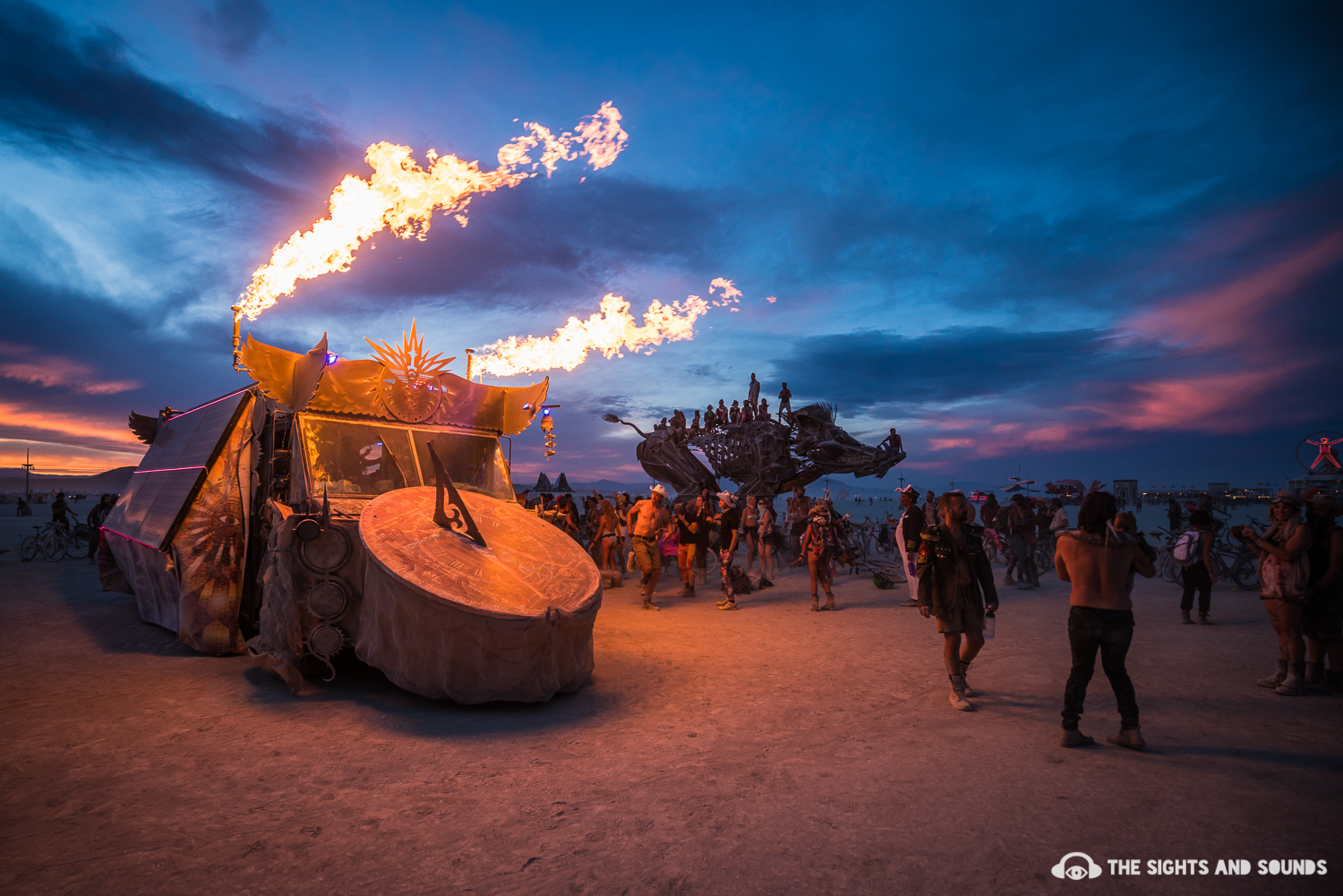 burningman2016_thesightsandsounds_withlogo-15