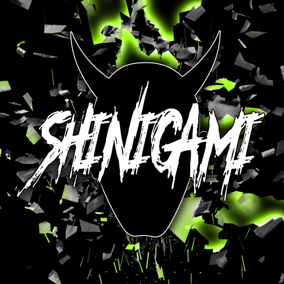 [INTERVIEW] The Shinigami Crew Is Taking Riddim To Another Level