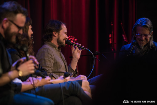 SilversunPickups_GrammyMuseum_TheSightsAndSounds_KrisKish-3