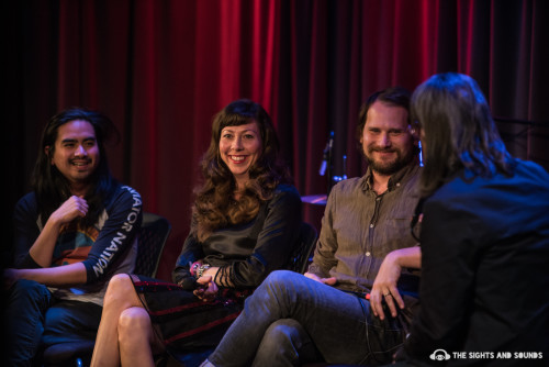 SilversunPickups_GrammyMuseum_TheSightsAndSounds_KrisKish-4