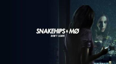 Snakehips-MØ-1483715359-640×278