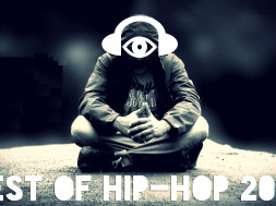 best-of-hiphop
