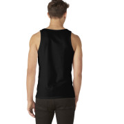 Shooter For Hire Tank Top 1