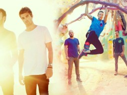 Chainsmokers+Coldplay