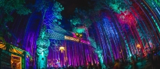 [FESTIVAL] Electric Forest Packs Over 95 More Killer Acts Into Lineup