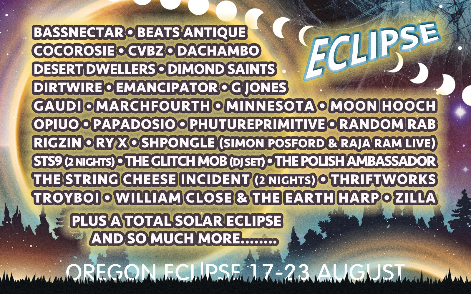 OE17_ECLIPSE_Line-Up