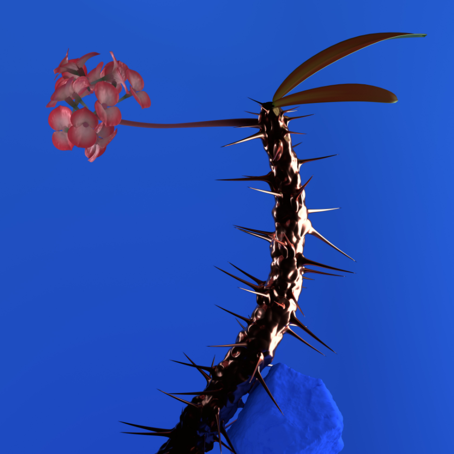 [ALBUM REVIEW] Skins In Decay; Flume Shows Off Darker Side With Companion Album
