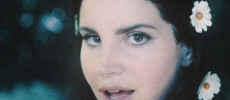 "[MUSIC VIDEO] Lana Del Rey Debuts Ethereal Visuals for Surprise Weekend Single ""Love"""