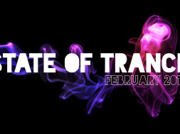 state of trance feb17