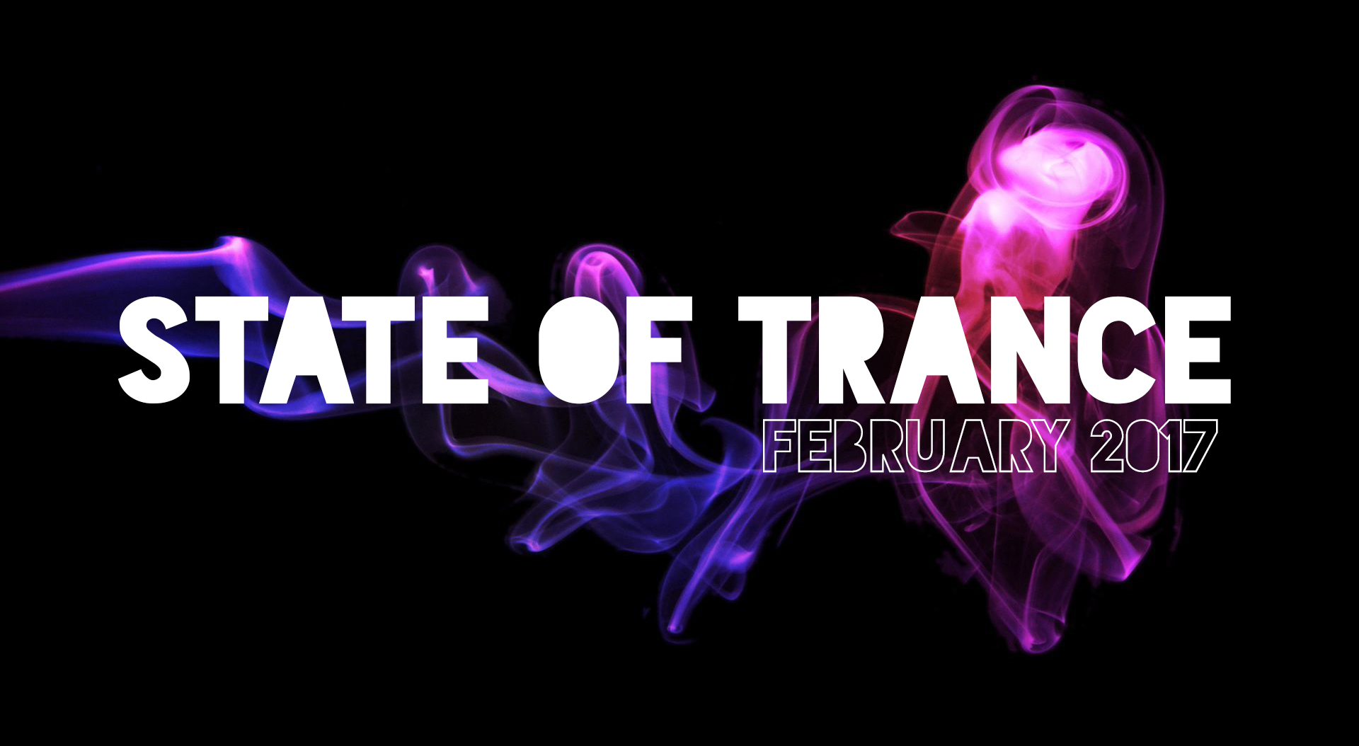 [TRANCE] Here Are The Top 10 Trance Tracks For February 2017