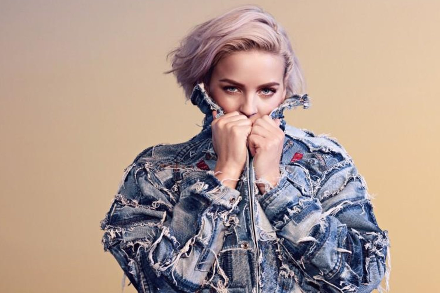 watch-anne-marie-perform-exclusively-at-bestival-for-red-bull-tv
