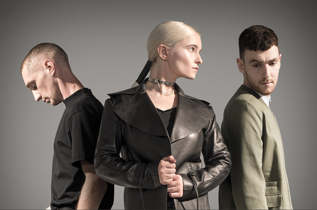 Clean-Bandit-press-photo-cr-Rita-Zimmermann-2017-billboard-1548_0