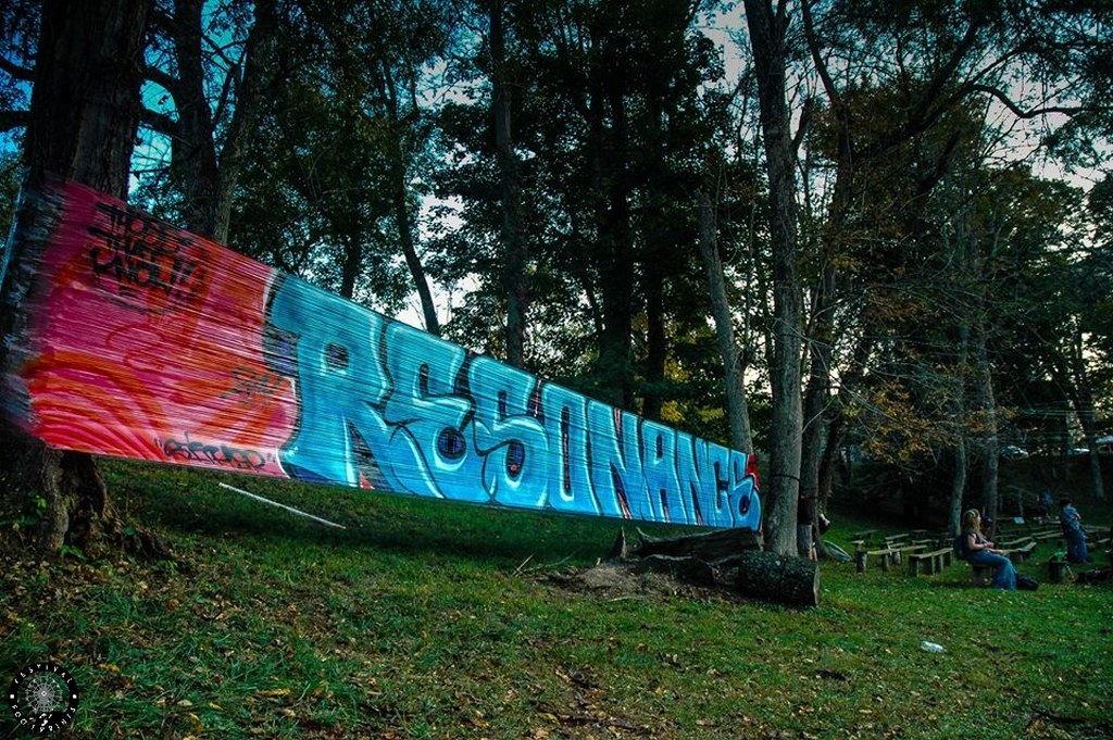 [FESTIVAL NEWS] Resonance Music and Arts Festival 2017 Unveils 2017 Lineup