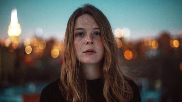 [CONCERT RECAP] Seeing Maggie Rogers at Triple Rock Social Club Was Everything