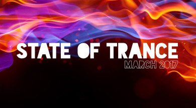 state of trance march17