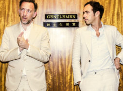 Soulwax Essential Mix