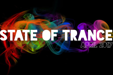 state of trance april17