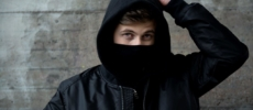 Alan Walker Discusses The Success of Faded, Superstardom at 19, and Helping Children Fight Cancer