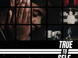 bryson-tiller-True-to-Self-album-1494590623-640×640-1