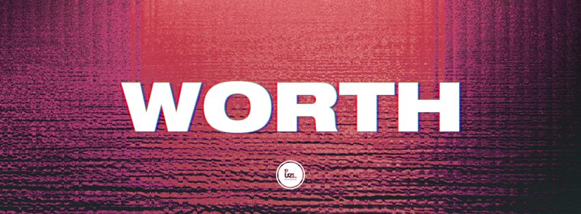 "[ELECTRONIC] Jewel Tones – ""Worth"""