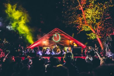 dirtybird-campout-stage-15-HR-1024×683