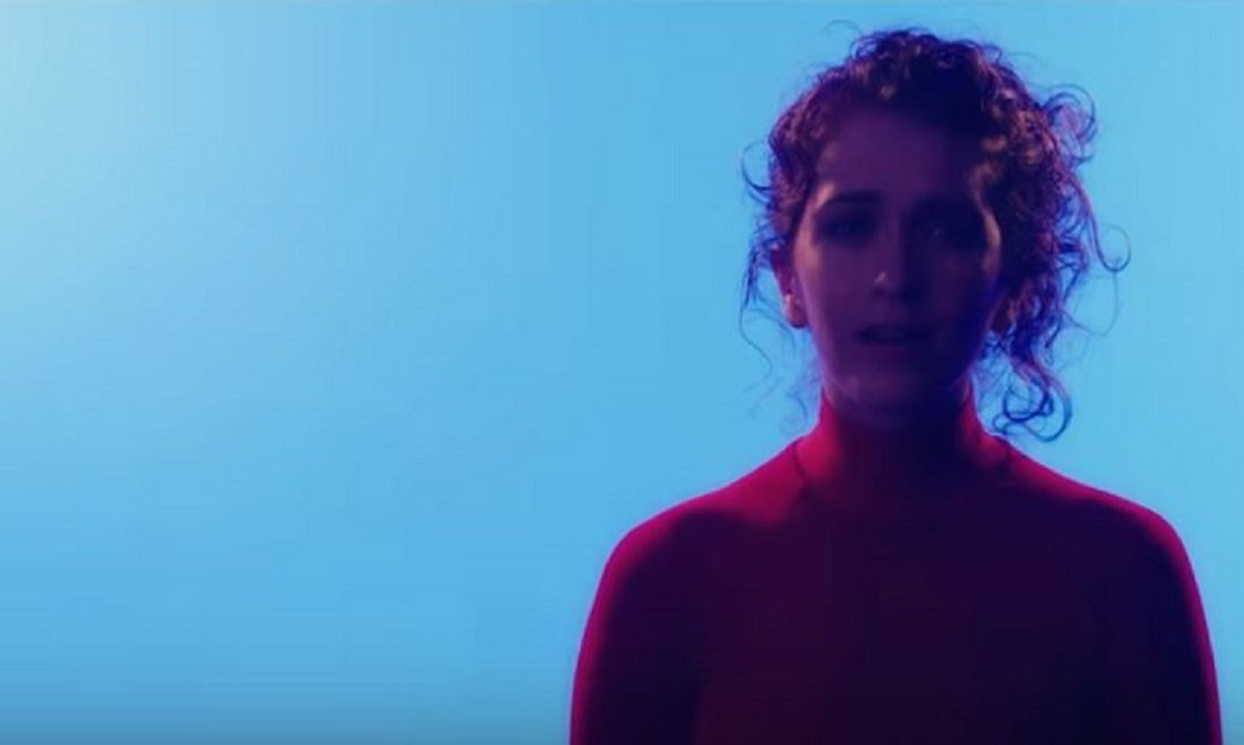 [365 DAYS OF REHAB POP]  DAY 45 – 46: RAE MORRIS – REBORN (THOMAS RASMUS + BULLION REMIX)