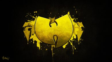 wu-tang-clan-wallpaper-wallpaper-4