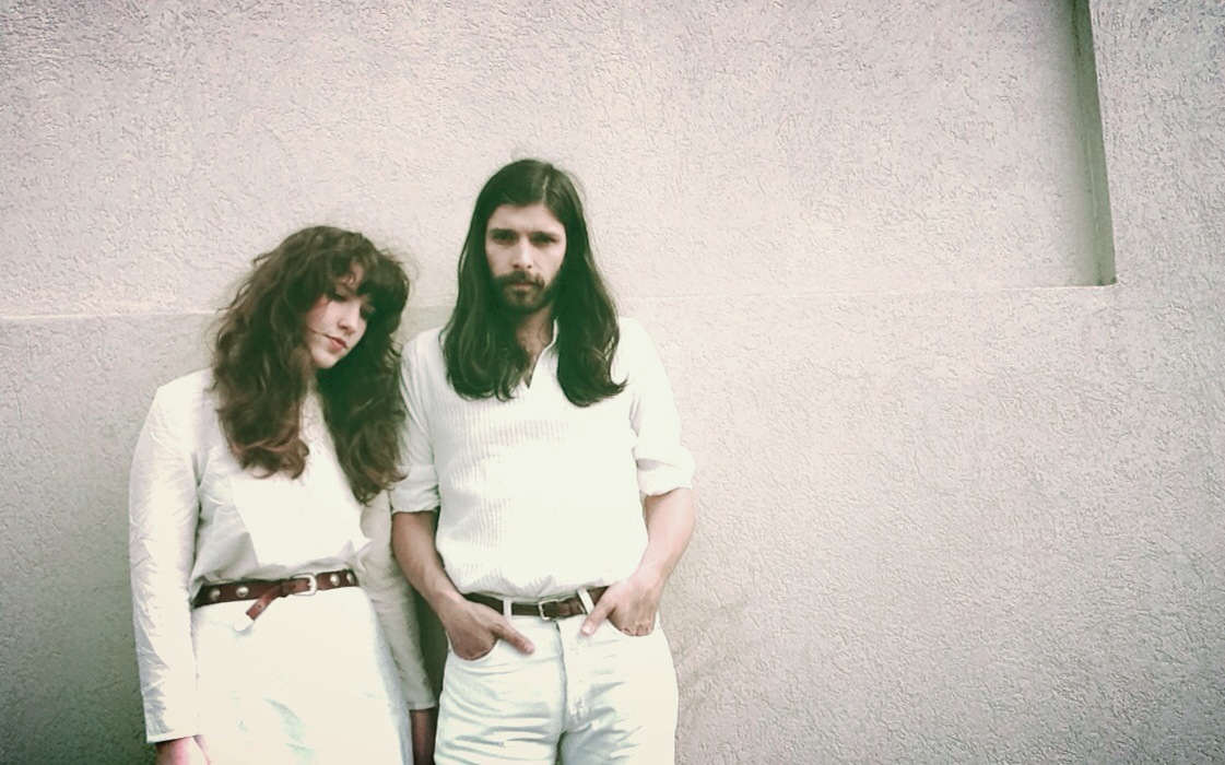 Widowspeak's Latest Single 'When I Tried' Is A Gorgeous Sonic Overlap