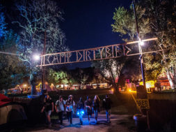 camp-dirtybird-2016-billboard-1240