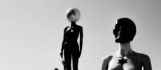Desert Daze Acts As Oasis Amidst Vapid Festival Climate