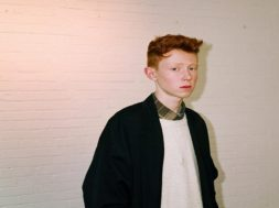King_Krule_press_20101208_2048x1358
