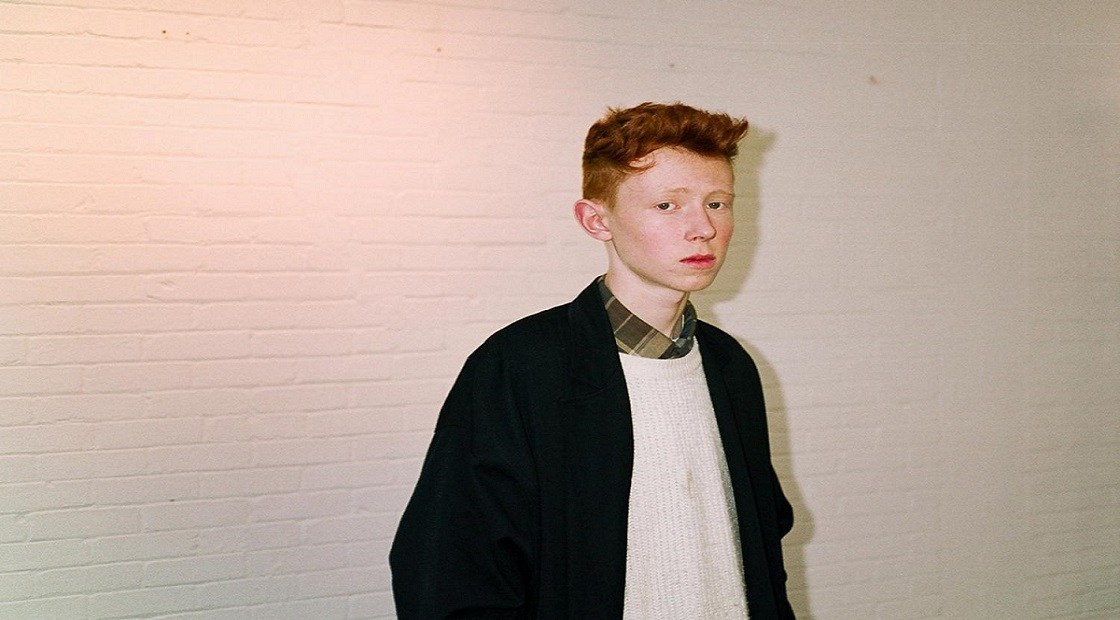 "King Krule Rules As A Chaotic Neutral Humanoid In ""Half Man Half Shark"""