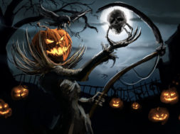 happy_halloween_by_lordhannu-d4ekup5