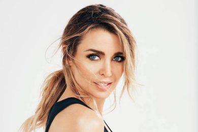 Dannii_Minogue_2017