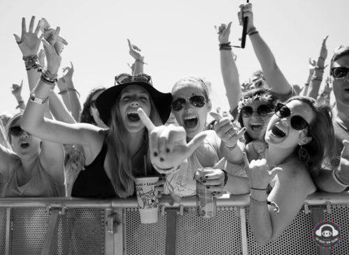 hangout festival 2018