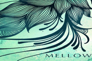 Mellow Artwork