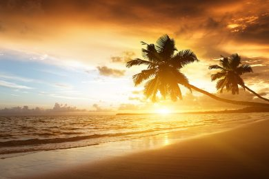 caribbean-wallpaper-5